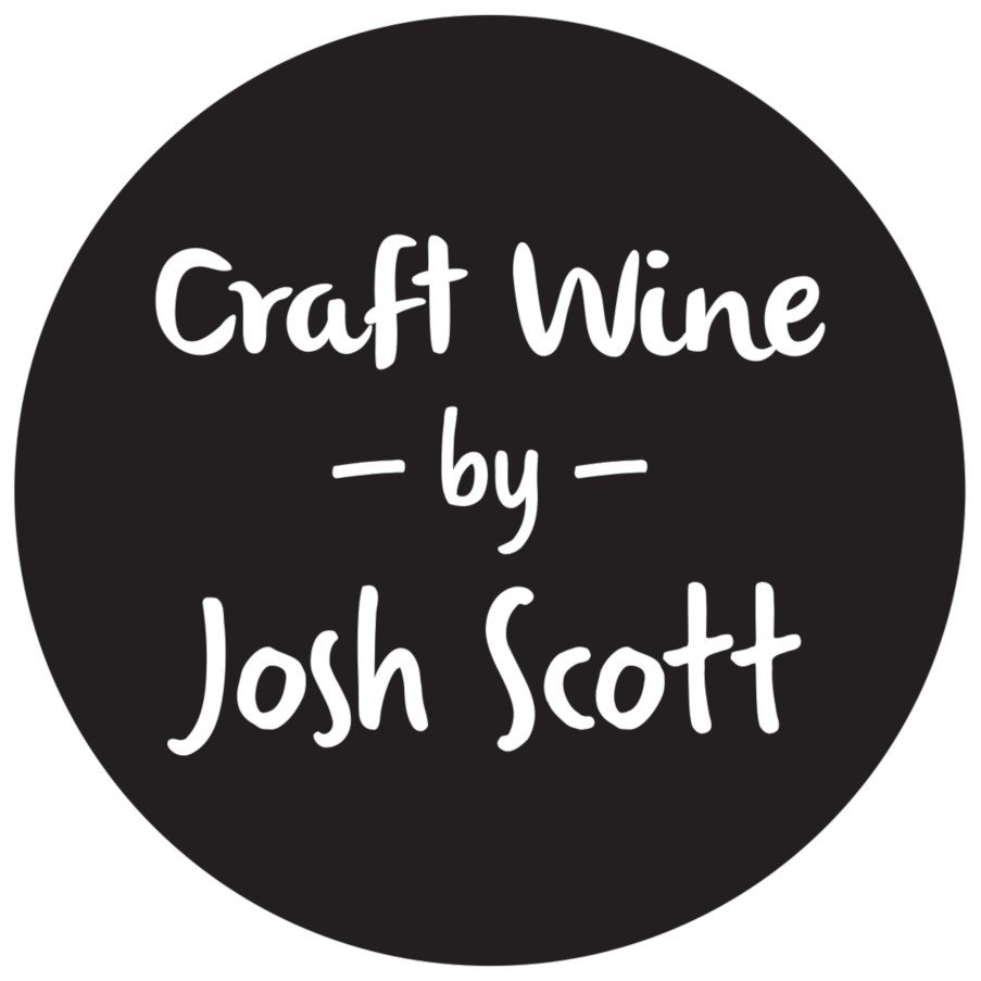 Craft Wine
